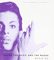 Inside the Music & the Masks (Audio Book)