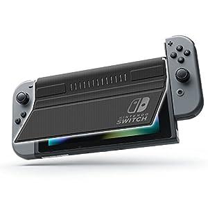 キーズファクトリー 1,584% ゲームの売れ筋ランキング: 145 (は昨日2,443 でした。) プラットフォーム: Nintendo Switch発売日: 2017/4/14新品:  ¥ 2,160  ¥ 1,963 3点の新品/中古品を見る: ¥ 1,963より