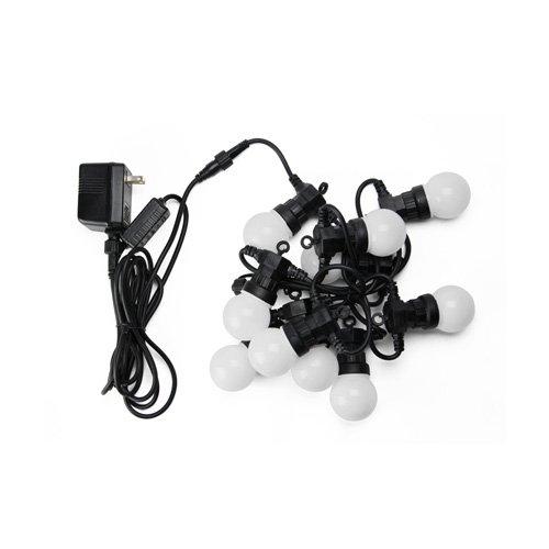 ケーブル ライト CABLE LIGHT [ Transformer コンセント式 ]