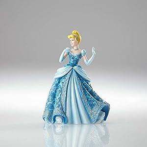 ENESCO(エネスコ) Cinderella Cinderella 4058288 [並行輸入品]