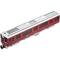 【NEW】 トレーン Nゲージ ダイキャストスケールモデル No.83  阪急電鉄9300系(9400号車)