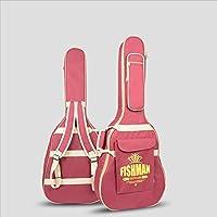 ギター女子に!おしゃれなギターケースのおすすめランキング ...