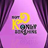 Not Only Sunshine (Instrumental)