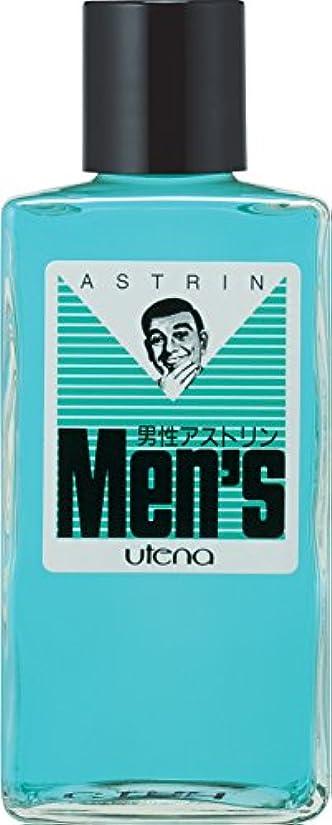 肥満いま国勢調査ウテナ 男性アストリン 150mL