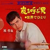 嵐を呼ぶ男 (MEG-CD)