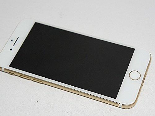 docomo版 iPhone 7 32GB ゴールド MNCG2J/A 白ロム Apple 4.7インチ