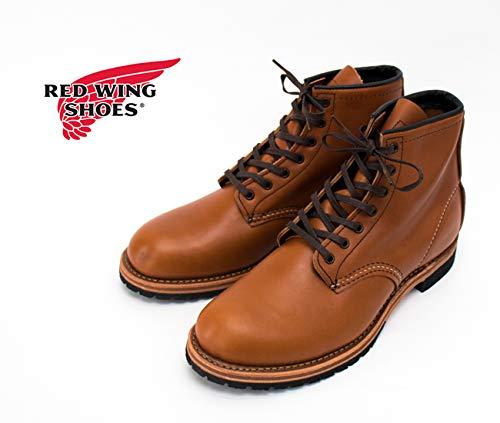 REDWING(レッドウィング)『BeckmanBootSTYLENO.9413』