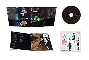 Day you laugh(DVD付)(初回生産限定盤)