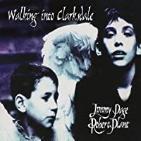 Walking Into Clarksdale by JIMMY / PLANT,ROBERT PAGE (2013-03-26)