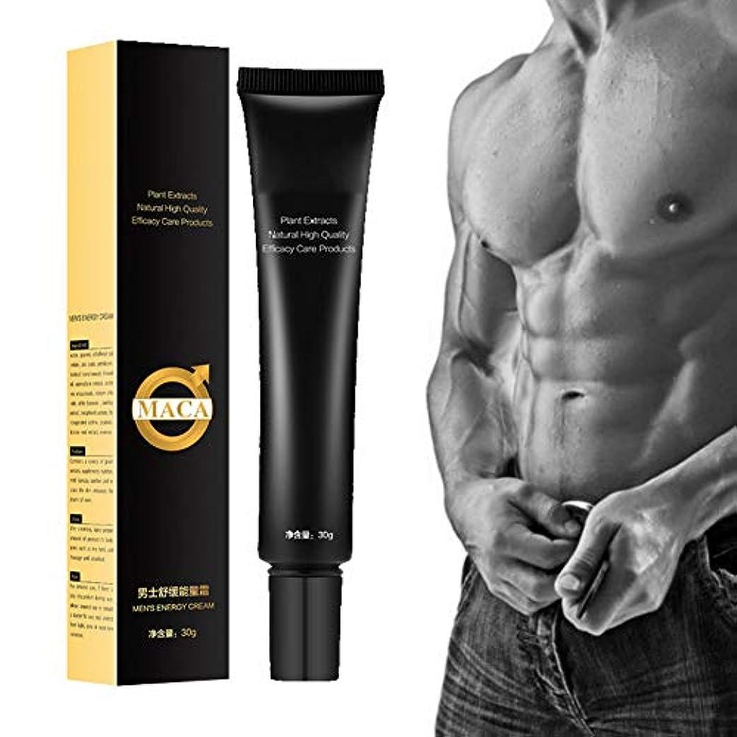 ワゴン誤ってノベルティKISSION 男性用健康製品 メンズエナジークリーム 陰茎の拡大 増粘 性欲製品 マッサージゲル 男性用品 ボディマッサージローション 情趣グッズ