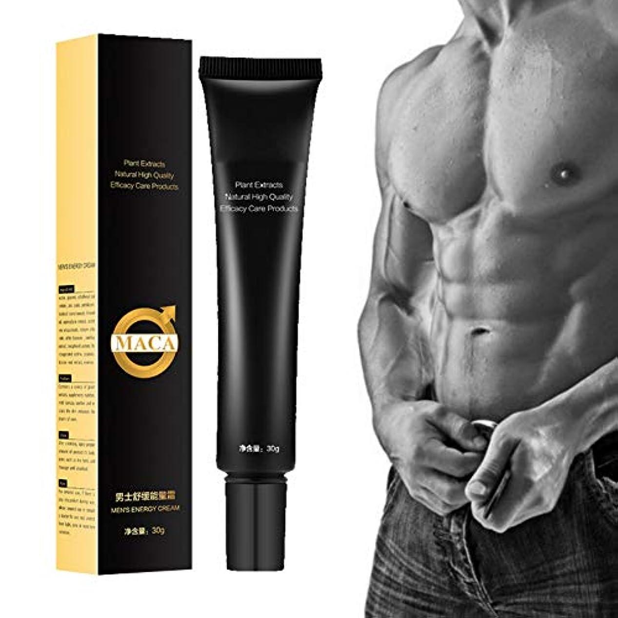 単語からかうトライアスロンKISSION 男性用健康製品 メンズエナジークリーム 陰茎の拡大 増粘 性欲製品 マッサージゲル 男性用品 ボディマッサージローション 情趣グッズ