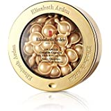 Elizabeth Arden Advanced Ceramide Capsules Daily Youth Restoring Serum 60 Piece