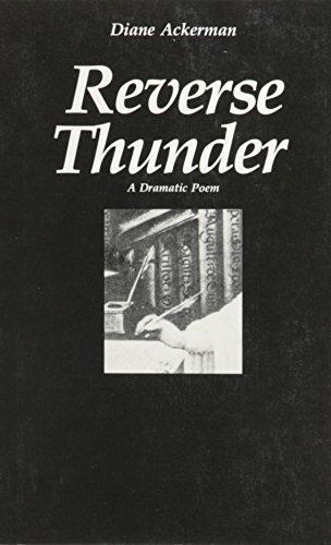 Download Reverse Thunder 0930829093