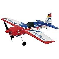 ハイテック エックスケー 2.4GHz 5ch EDGE A430 RTFキット A430 RC飛行機