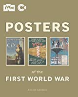 Posters of the First World War by Richard Slocombe(2014-08-15)