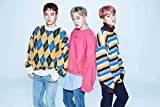 "EXO-CBX""MAGICAL CIRCUS""TOUR2018(初回生産限定盤)[AVZK-79502/3/B][DVD]"