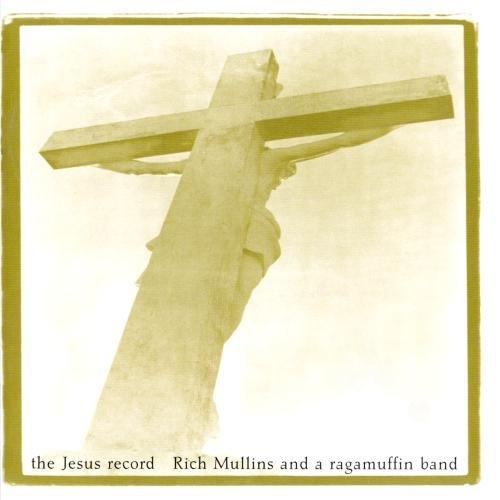 Jesus Record