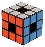 Void Cube - ボイドキューブ -