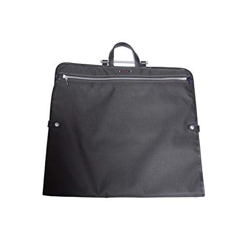 ポールスミス PaulSmith ガーメント メンズ ビジネスバッグ 出張用 スーツ収納 ブラック 新品正規品【並行輸入品】
