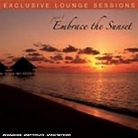 Vol. 1-Embrace the Sunset