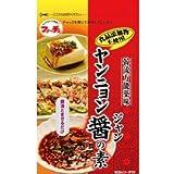 花菜 ファーチェ醤の素 55g■韓国食品■韓国調味料■花菜