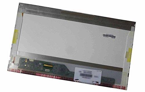 AnyPart® 15.6 インチ LED LCD ディスプレイ 液晶パネル (修理交換用) 東芝 dynabook Qosmio T551/T6DW PT551T6DBFW 対応