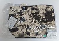 コミック柄 ミニトートバッグ 名探偵コナン連載20周年記念 コナン展