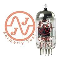 【 並行輸入品 】 JJ 6922 / E88CC Vacuum Tube
