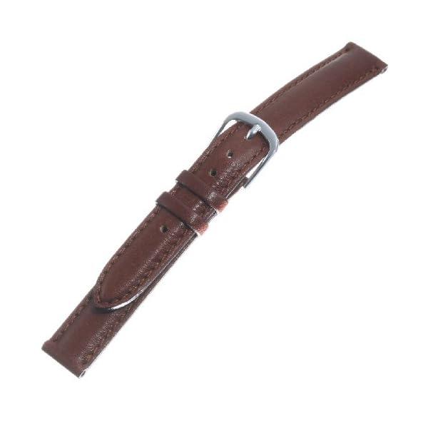 [トップモア]TOP MOA 時計バンド カーフ...の商品画像