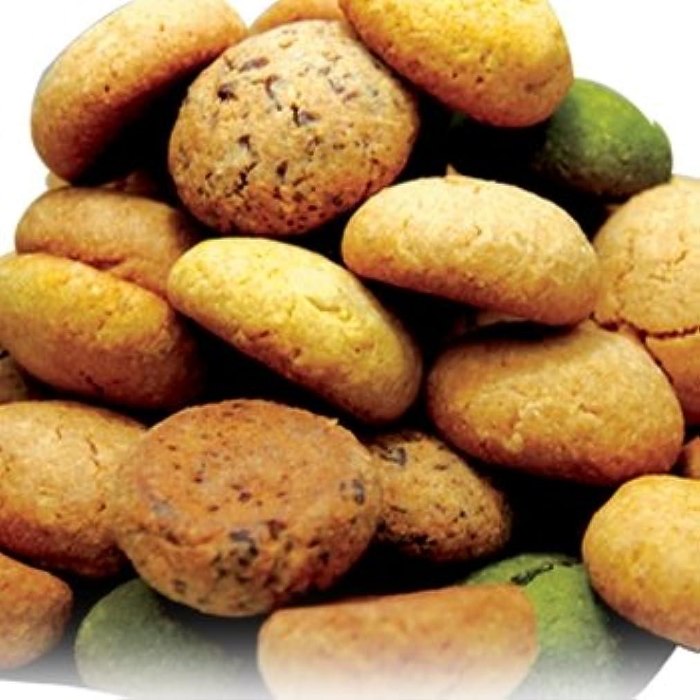 最少実り多い倍増ほろっと柔らか ヘルシー&DIET応援 新感覚満腹おから豆乳ソフトクッキー1kg?常温商品?