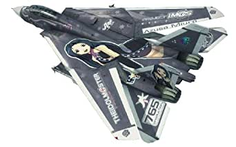 ハセガワ F-14D トムキャット アイドルマスター 三浦あずさ 1/48 SP270