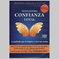 Confianza Total [DVD] [Import]