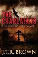 The Charlatans (Remnants of America)