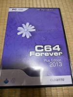 C64 Forever Boxed Plus Edition 2013 コモドール