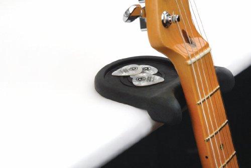 Planet Waves by D'Addario プラネットウェーブス ギタースタンド Guitar Rest PW-GR-01 【国内正規品】
