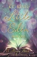 Little Eden: Book One