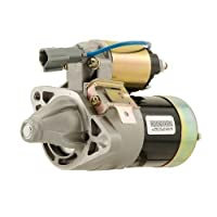 ACDelco 337-1072 Professional Starter [並行輸入品]
