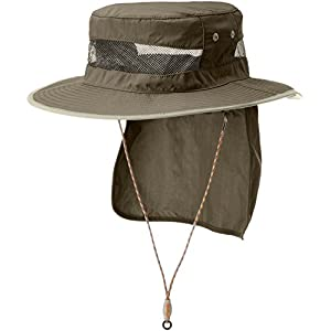 (フェニックス) phenix(フェニックス) メンズ トレッキングハット Arbor Hat PH818HW14 PH818HW14 OD オリーブドラブ L