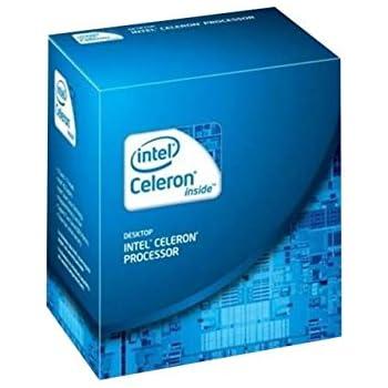 Intel CPU Celeron G3920 2.9GHz 2Mキャッシュ 2コア/2スレッド LGA1151 BX80662G3920 【BOX】