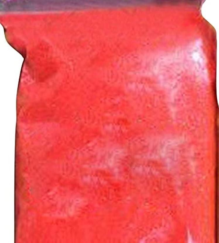 喉頭中級意識Plus Nao(プラスナオ) ラメグリッター ラメパウダー ネイルアート ネイル用品 ネイルパーツ ネイル用ラメ デコネイル ジェルネイル キラキ