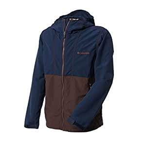 Angelsport SHIMANO Jacket 2018 RBlue XXL by TACKLE-DEALS !!! Jacken & Mäntel