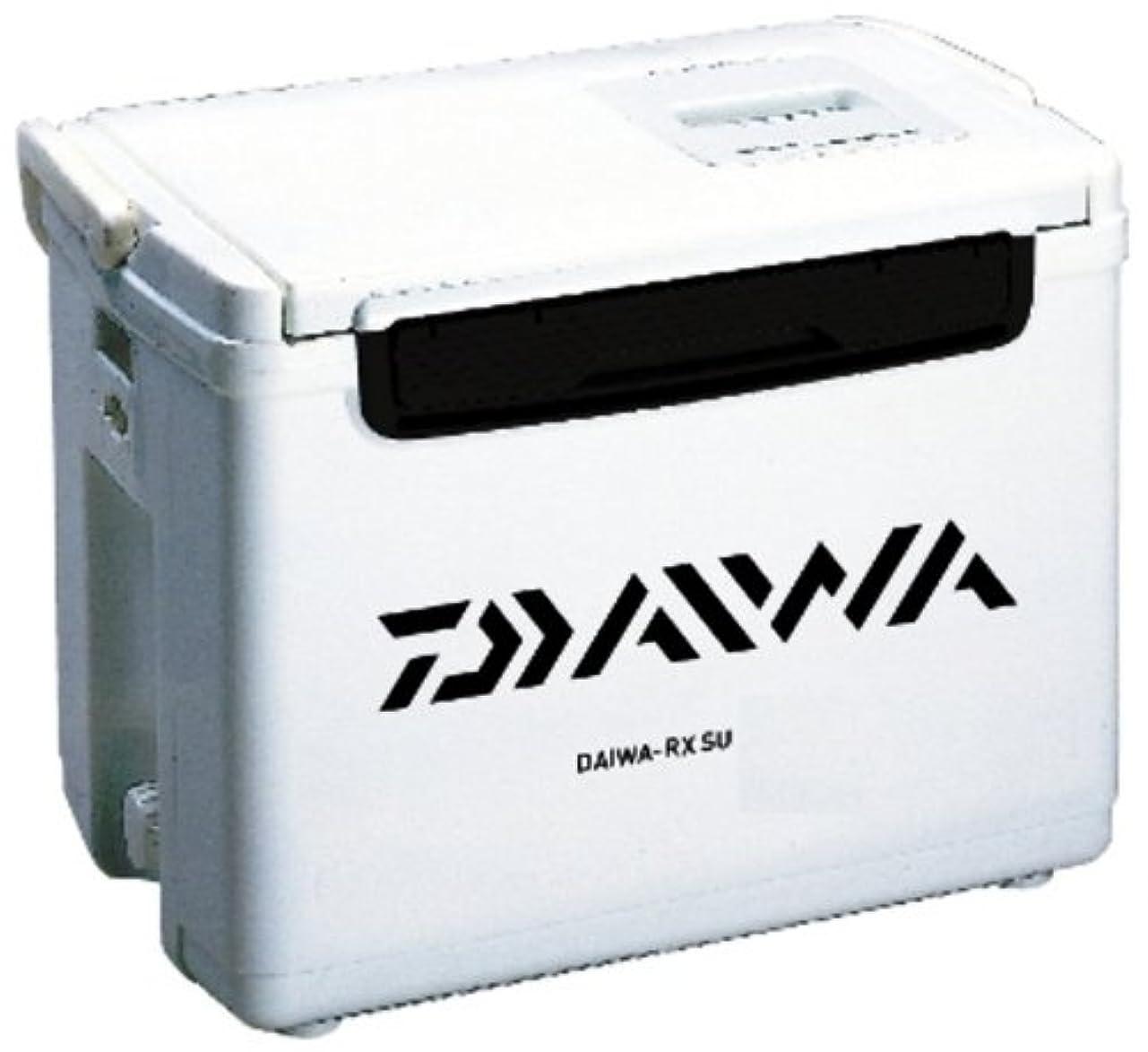 荒廃するアメリカ有限ダイワ(Daiwa) クーラーボックス 釣り RX SU X 2600X