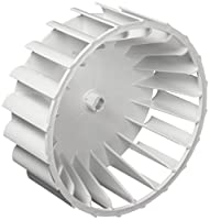 Whirlpool WHIRLPOOL 31001317 Blower Wheel by Whirlpool [並行輸入品]