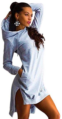 [해외](엠씨 비엠) MCBM 멘즈 라이 쿠 코데 마스트 부드러운 촉감 소재 언제까지 입고 싶어지는 여성 후드 메카/(MMC BM) MCBM Must-like Coode Mast to Made Soft Fleece Material Women`s Parka American Casual wants to wear forever