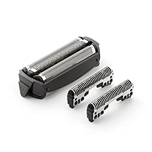 パナソニック 替刃 ラムダッシュ メンズシェーバー用セット刃 ES9012