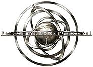 Fate/Grand Order material I【書籍】