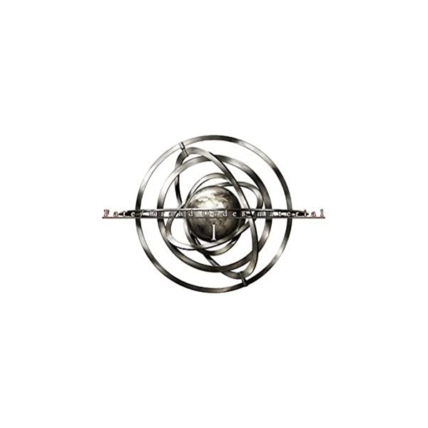 Fate/Grand Order materia...の商品画像