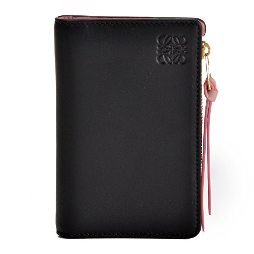 LOEWE(ロエベ) 財布 レディース SMALL ZIP 二つ折り財布 10980P30 0004 8941 [並行輸入品]