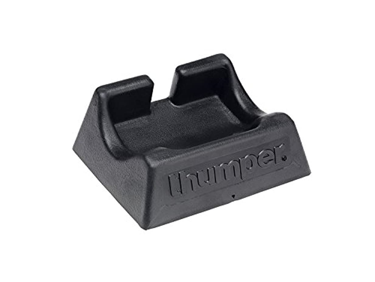 プロテスタント厳しい多様性Thumper Maxi Pro フットマッサージスタンド