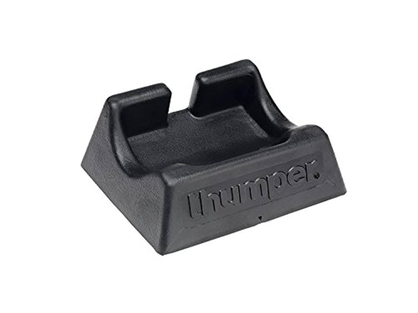 アーサーコナンドイル準備ができて格納Thumper Maxi Pro フットマッサージスタンド